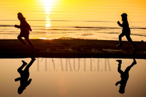 photoportfolioweb-21