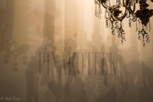 photoportfolioweb-24