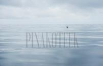 photoportfolioweb-26