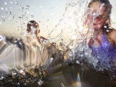 photoportfolioweb-8